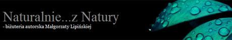 Biżuteria autorska